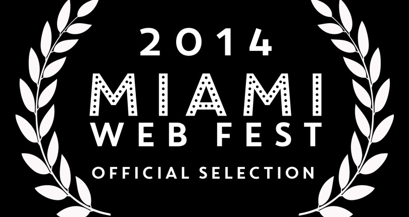 miami web fest 2014 selection